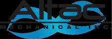 Altac Mechanical